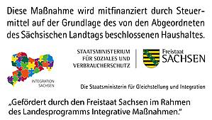 https://parisax.de/fileadmin/user_upload/_processed_/csm_SMGI_Zusatz_Mittelherkunft_IntM-gesamt_05d29c1527.jpg